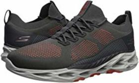 SKECHERS Go Run Vortex