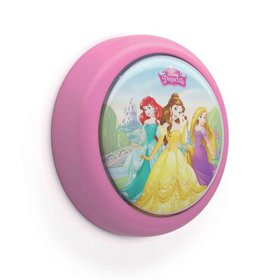 Philips Disney Princess Battery Powered LED Push T