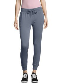 Hanes Sport Women's Performance Fleece Jogger Pant