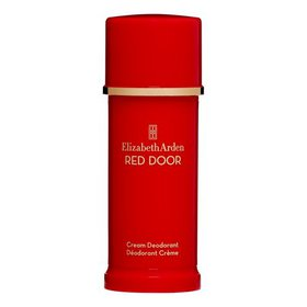 ($15 Value) Elizabeth Arden Red Door Deodorant Cre
