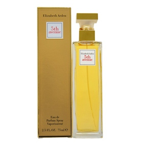 Elizabeth Arden After Five Eau de Parfum for Women