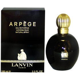 Lanvin Arpege Eau de Parfum for Women
