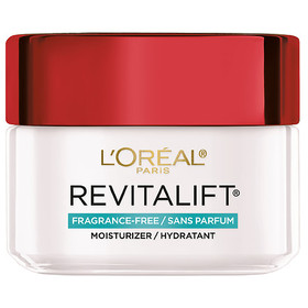 L'Oreal Paris Revitalift Anti-Wrinkle + Firming Mo