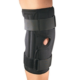 OTC Professional Orthopaedic Knee Stabilizer Wrap