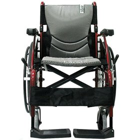 Karman 18in Seat Ultra Lightweight Ergonomic Wheel