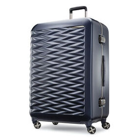 "Samsonite Fortifi 28"" Spinner in the color Dark Na"