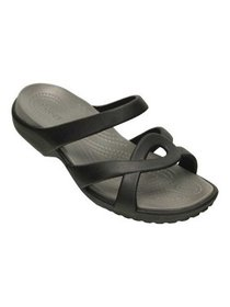 Crocs Woemne's Meleen Twist W Sandals