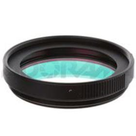 Leica 13422 Digital UV/IR Filter for 18mm f/3.8 m