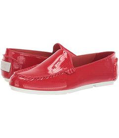 Sperry Bay View Slip-On Patent