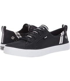 Sperry Crest Vibe Bionic