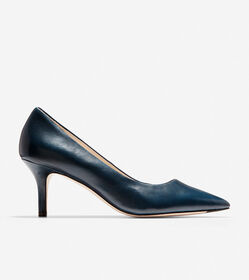 Cole Haan Vesta Pump (65mm)