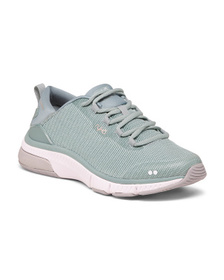 RYKA Comfort Walking Sneakers