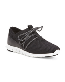 reveal designer Lightweight Ultimate Comfort Sneak