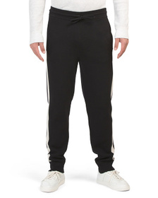 FRENCH CONNECTION Lakra Knit Joggers