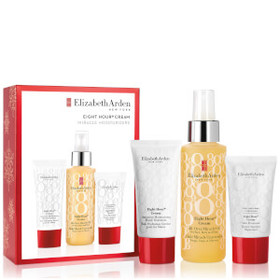 Elizabeth Arden Eight Hour Cream All Over Miracle