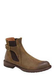 Johnston & Murphy Lofting Boot
