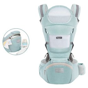 Baby Carrier Convertible Ergonomic Baby Carrier Ba