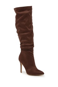 Charles By Charles David Duet Slouch Boot