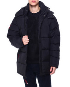 Buyers Picks canada weather puffer jacket