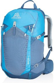 Gregory Juno 30 H2O Hydration Pack - Women's - 3 L