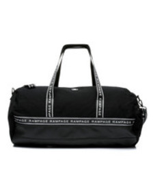 Rampage sporty duffle bag