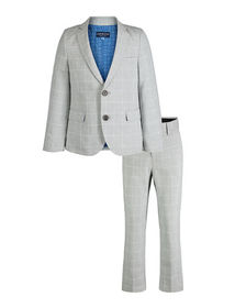 Andy & Evan Two-Piece Suit Set Size 2-6X