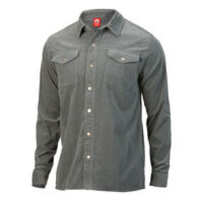 EMS Men's Sturbridge Long-Sleeve Shirt
