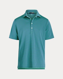RLX Golf Classic Fit Performance Polo
