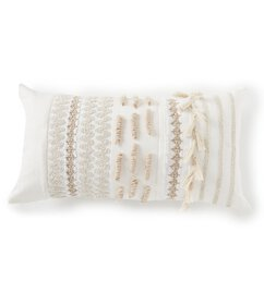 Southern Living Simplicity Collection Embroidered