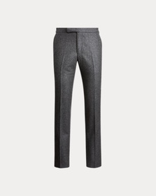 Polo Ralph Lauren Polo Stretch Flannel Trouser