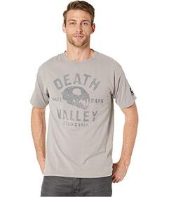 Hanes ComfortWash™ Death Valley National Par