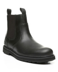 Timberland squall canyon chelsea boots