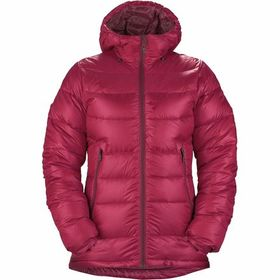 Sweet Protection Salvation Down Jacket - Women's