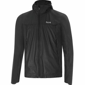 Gore Wear R5 Gore-Tex Infinium Soft Lined Hooded J