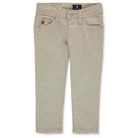 AG Kids Baby Boys' The Stryker Luxe Slim Straight