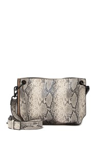 French Connection Kimberly Double Crossbody Bag
