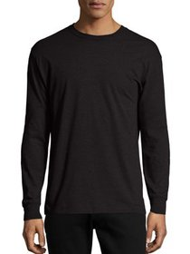 Hanes Men's and Big Men's X-Temp Lightweight Long