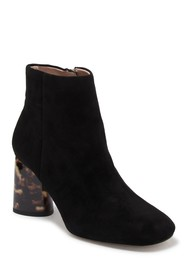 kate spade new york Rudy Leather Bootie