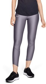 Under Armour UA Armour Fly Fast Crop Tights - Wome