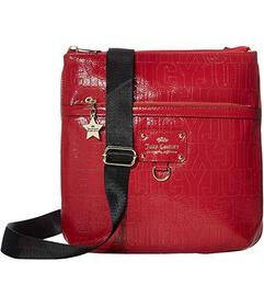Juicy Couture Ever After Large Crossbody