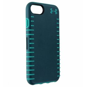 Under Armour Grip Series Hybrid Case Cover for iPh