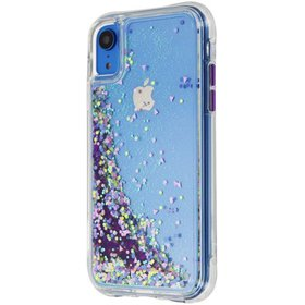 Case-Mate CM037770 Glow Waterfall Case for iPhone