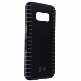 Under Armour Grip Series Hybrid Case Cover for Sam