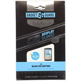 Gadget Guard Black Ice Tempered Glass Screen Prote