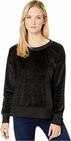 Donna Karan Lux Dream Top
