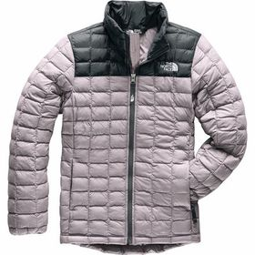 The North Face ThermoBall Eco Jacket - Girls'