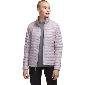 The North Face Thermoball Eco Insulated Jacket - W
