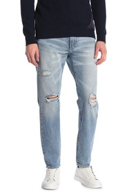 Levi's Hi-Ball Roll Taper Jeans