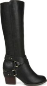 Fergie Women's Leader Knee High Boot