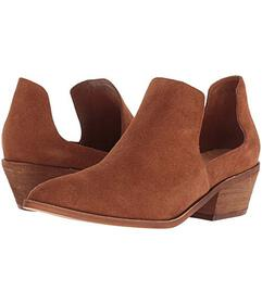 Chinese Laundry Focus Bootie